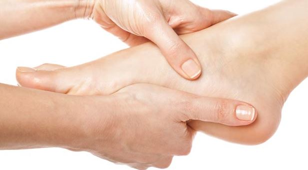 Causes of Pain on Side of Foot, Symptoms, Diagnosis, Treatments and Preventions