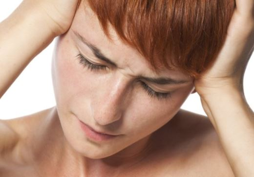 scalp numbess causes, treatments and remedies