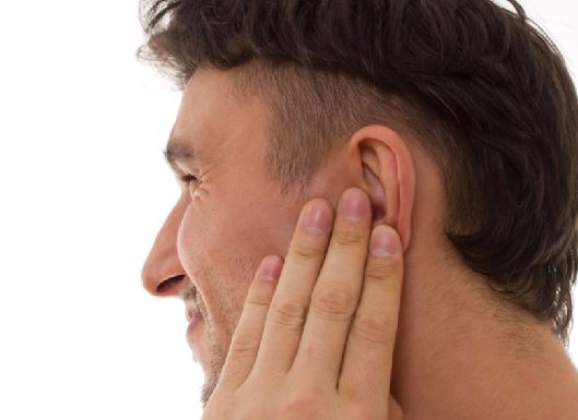 Ear infection in adults causes, treatments, remedies, chronic